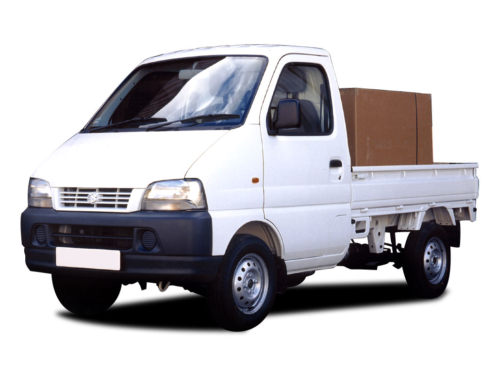 Towbar Electrical Kits for Suzuki Carry PickUp