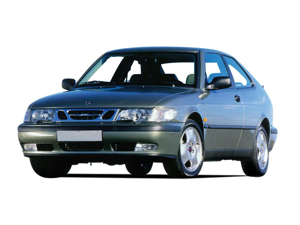 Towbar Electrical Kits for Saab 9-3 Coupe