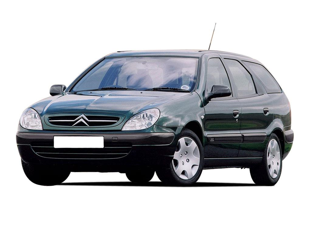 Towbar Electrical Kits for Citroen Xsara Estate