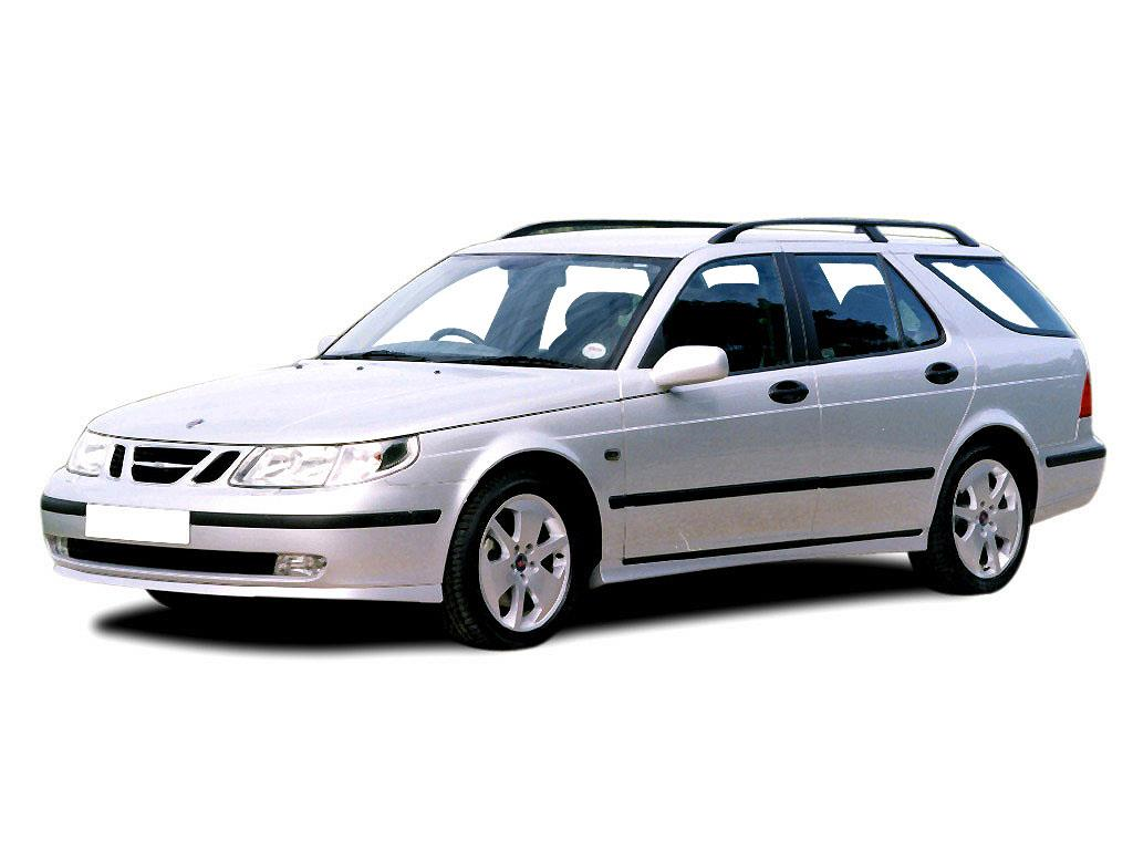 Towbar Electrical Kits for Saab 9-5 Estate