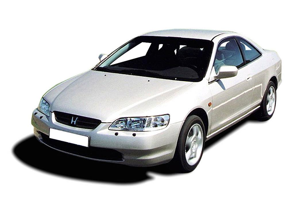 Towbar Electrical Kits for Honda Accord Coupe