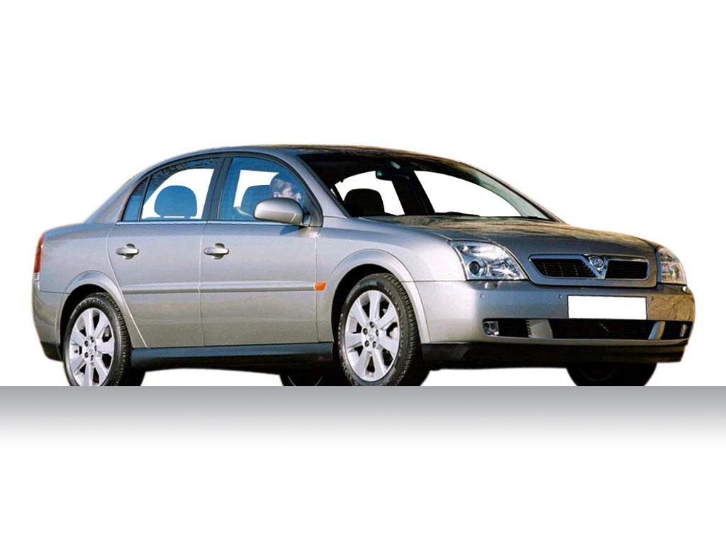 Towbar Electrical Kits for Vauxhall Vectra Saloon