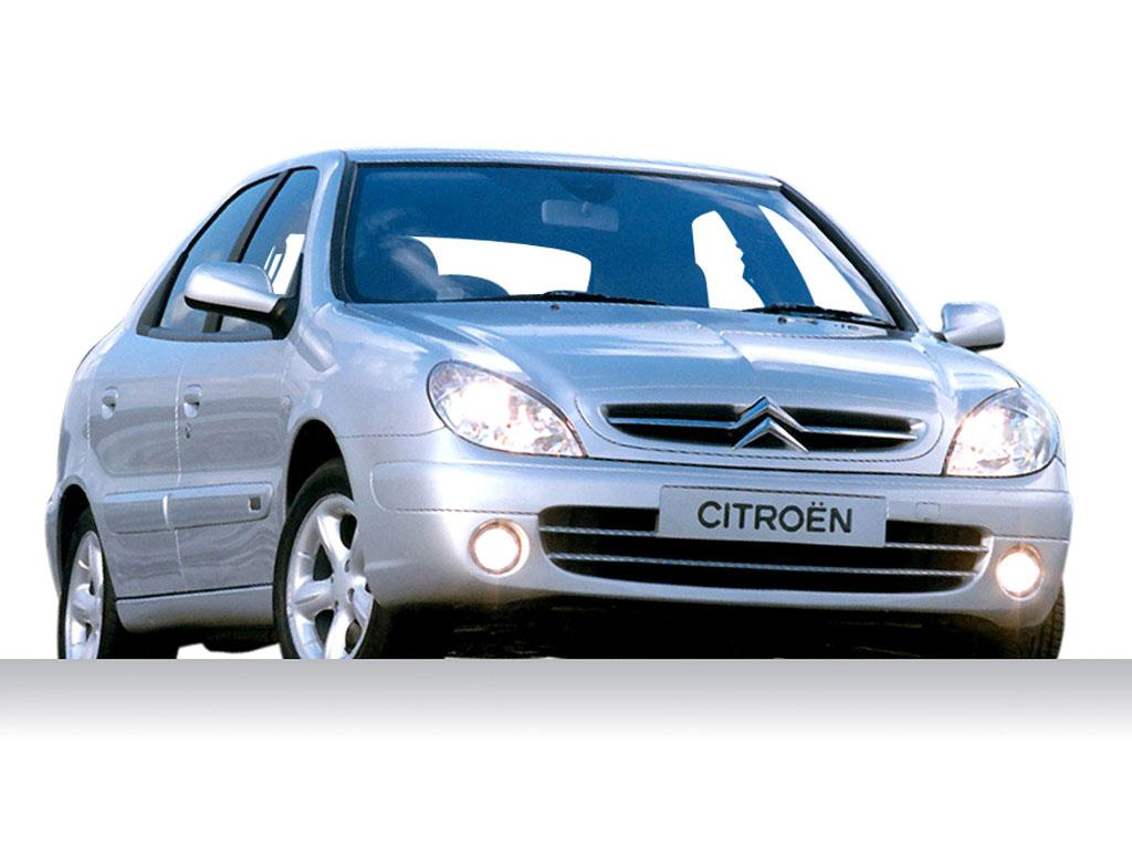Towbar Electrical Kits for Citroen Xsara Hatchback