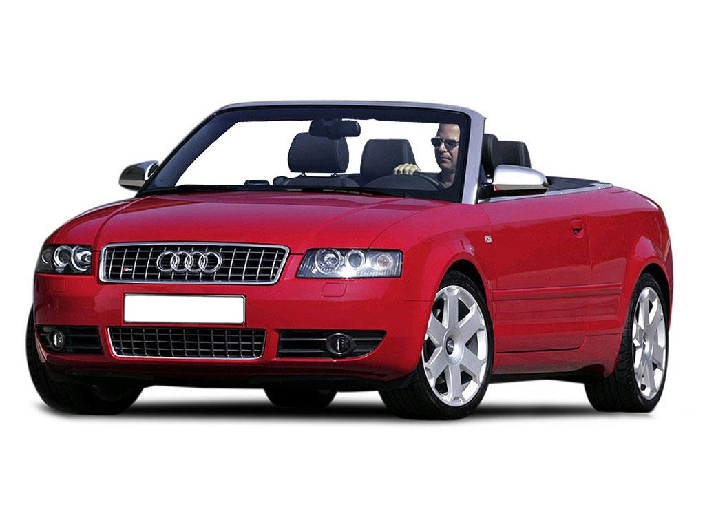 Towbar Electrical Kits for Audi S4 Convertible