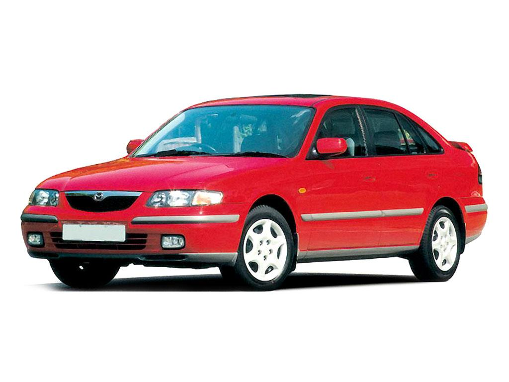 Towbar Electrical Kits for Mazda 626 Coupe
