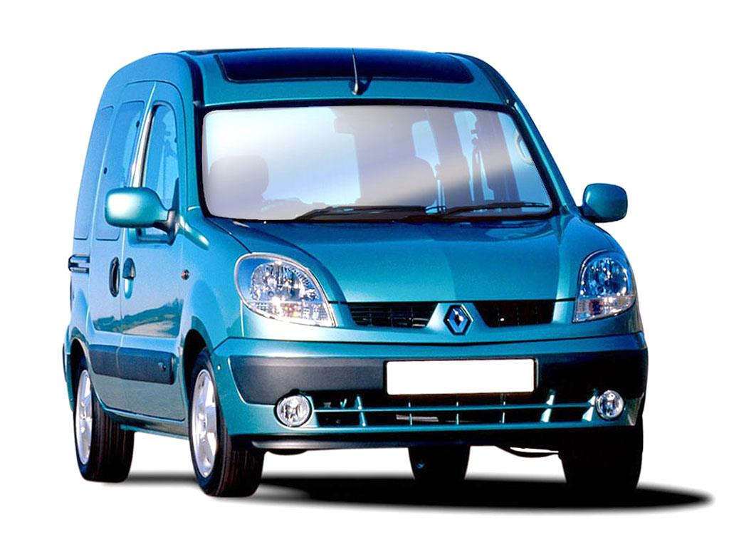renault kangoo mpv towbars witter towbars. Black Bedroom Furniture Sets. Home Design Ideas