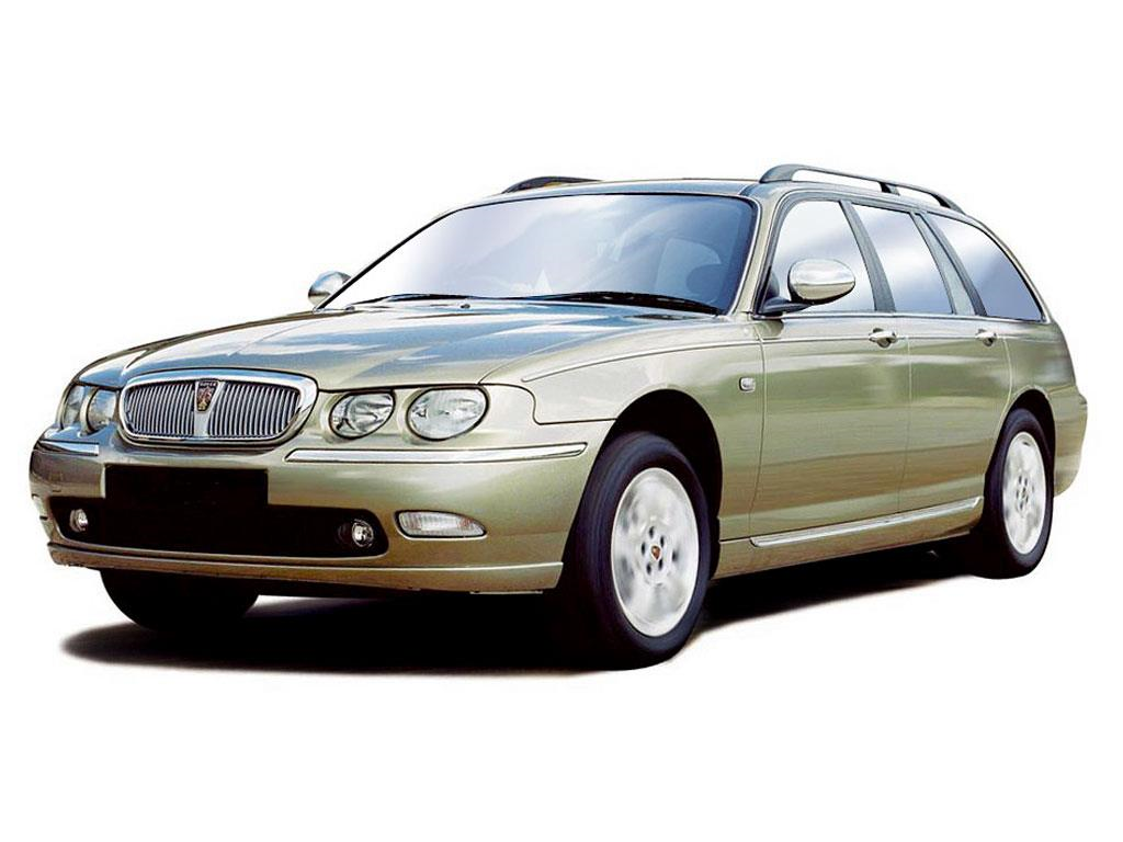Towbar Electrical Kits for Rover 75 Series Estate