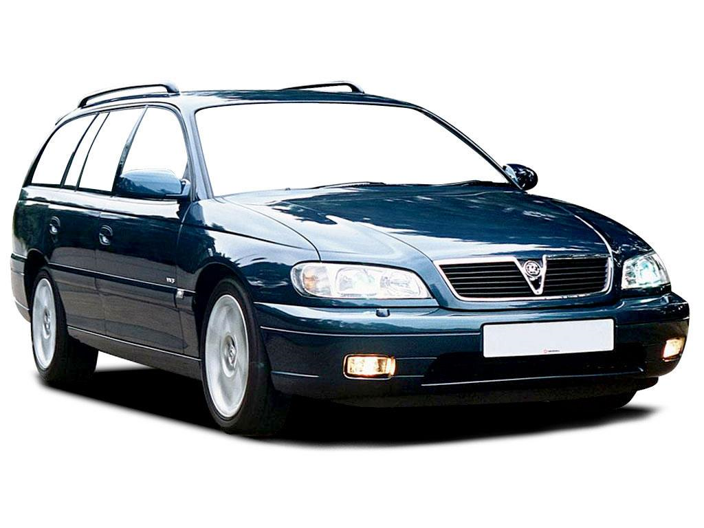 Towbar Electrical Kits for Vauxhall Omega Estate