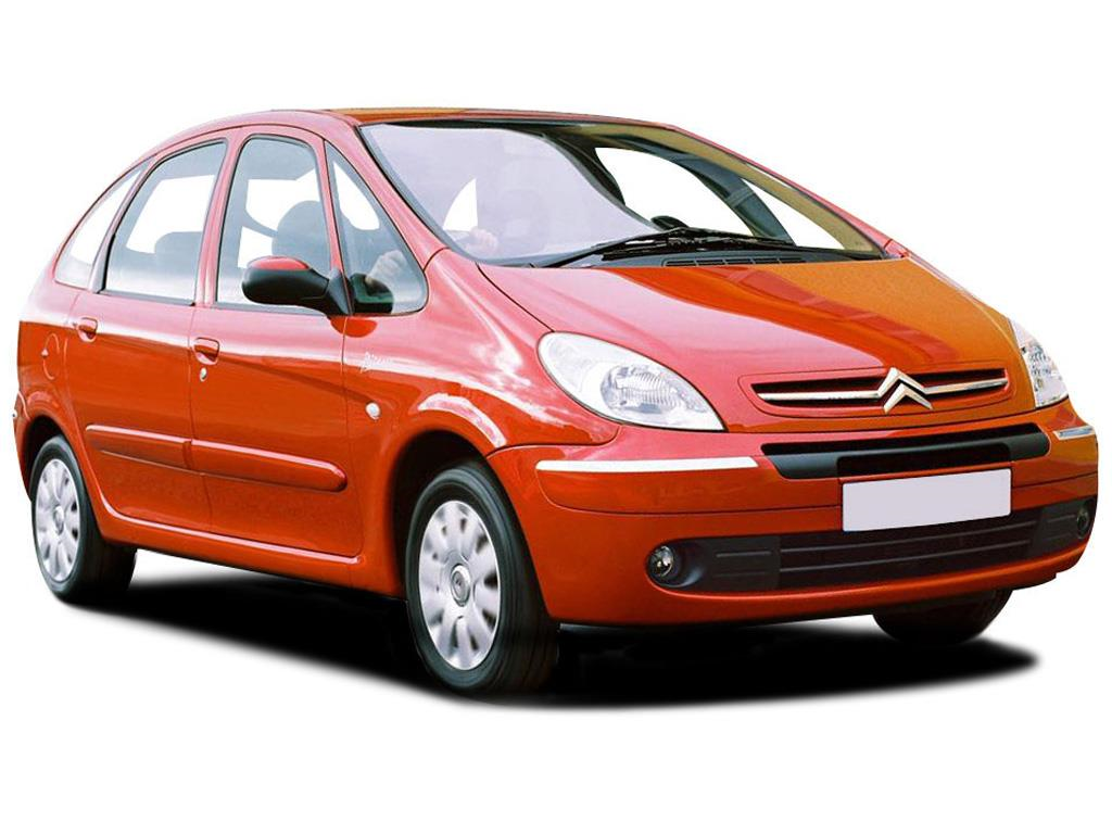 Towbar Electrical Kits for Citroen Xsara Picasso