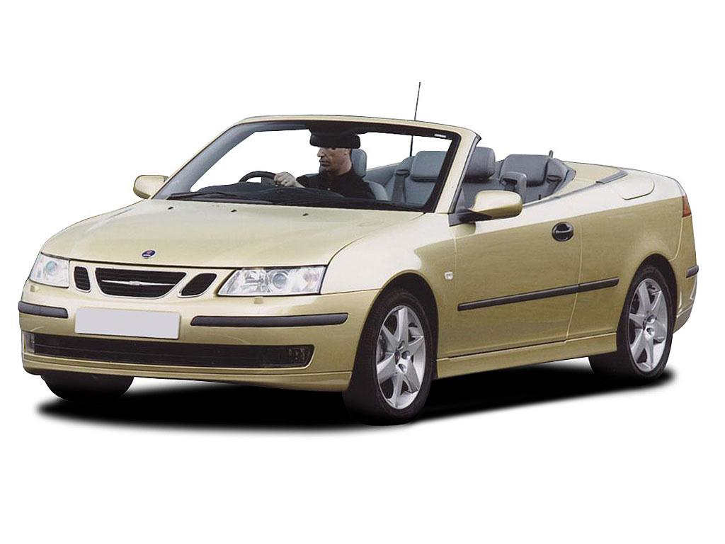 Towbar Electrical Kits for Saab 9-3 Convertible