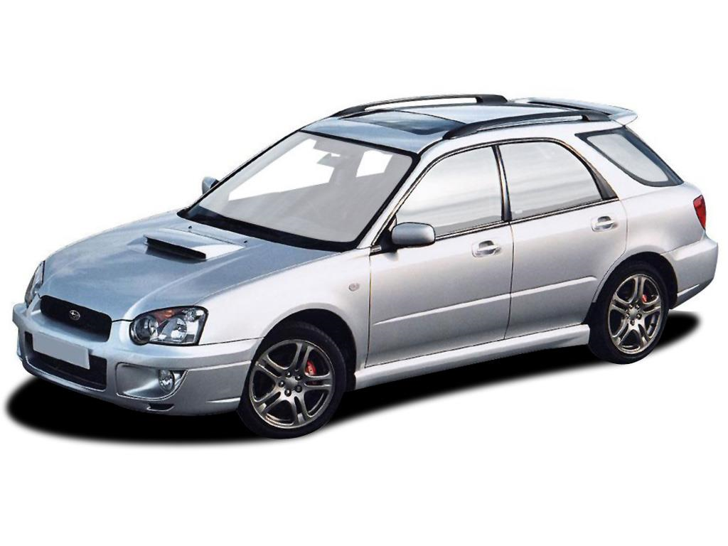 Towbar Electrical Kits for Subaru Impreza Estate