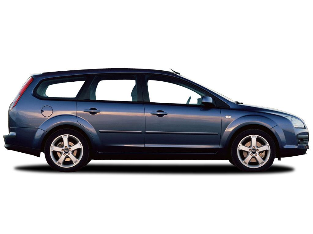 ford focus estate towbars witter towbars. Black Bedroom Furniture Sets. Home Design Ideas