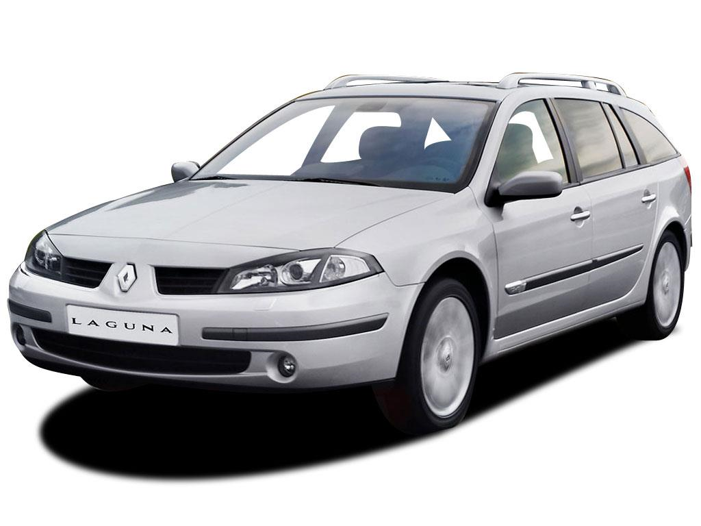 renault laguna estate towbars witter towbars. Black Bedroom Furniture Sets. Home Design Ideas