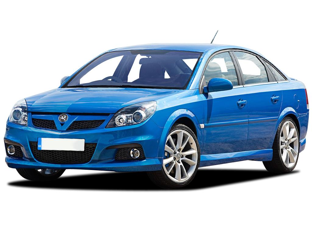 Towbar Electrical Kits for Vauxhall Vectra Hatchback