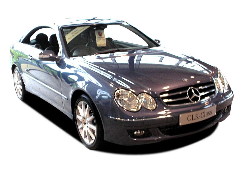 Towbar Electrical Kits for CLK Class