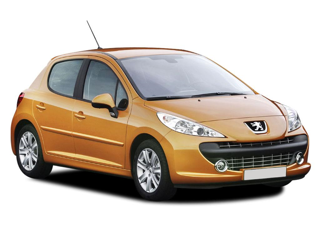 Towbar Electrical Kits for Peugeot 207 Hatchback