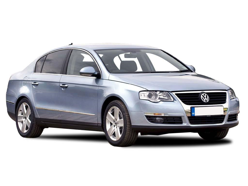 Towbar Electrical Kits for Volkswagen Passat Saloon