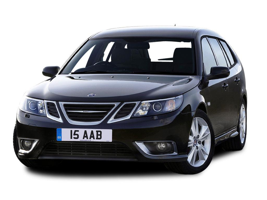 Towbar Electrical Kits for Saab 9-3 Estate