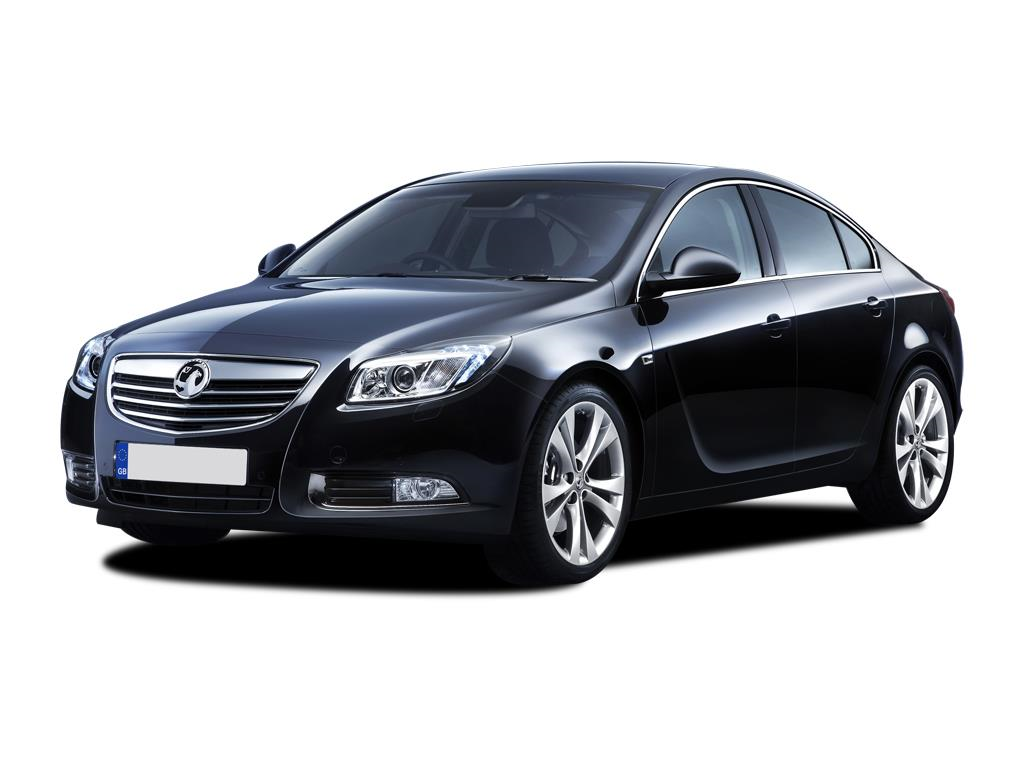 Towbar Electrical Kits for Vauxhall Insignia Saloon