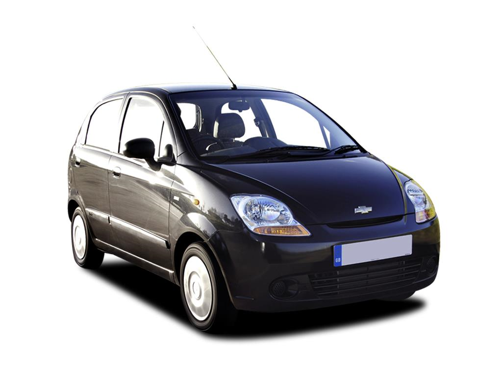 Towbar Electrical Kits for Matiz