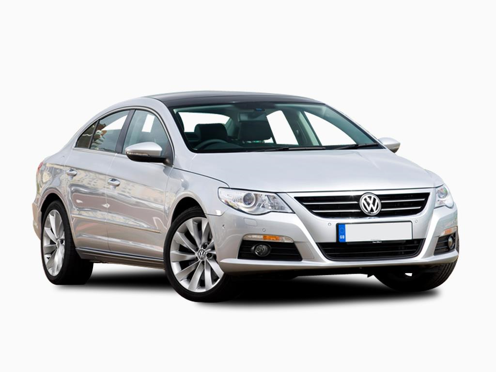 Towbar Electrical Kits for Volkswagen Passat Coupe