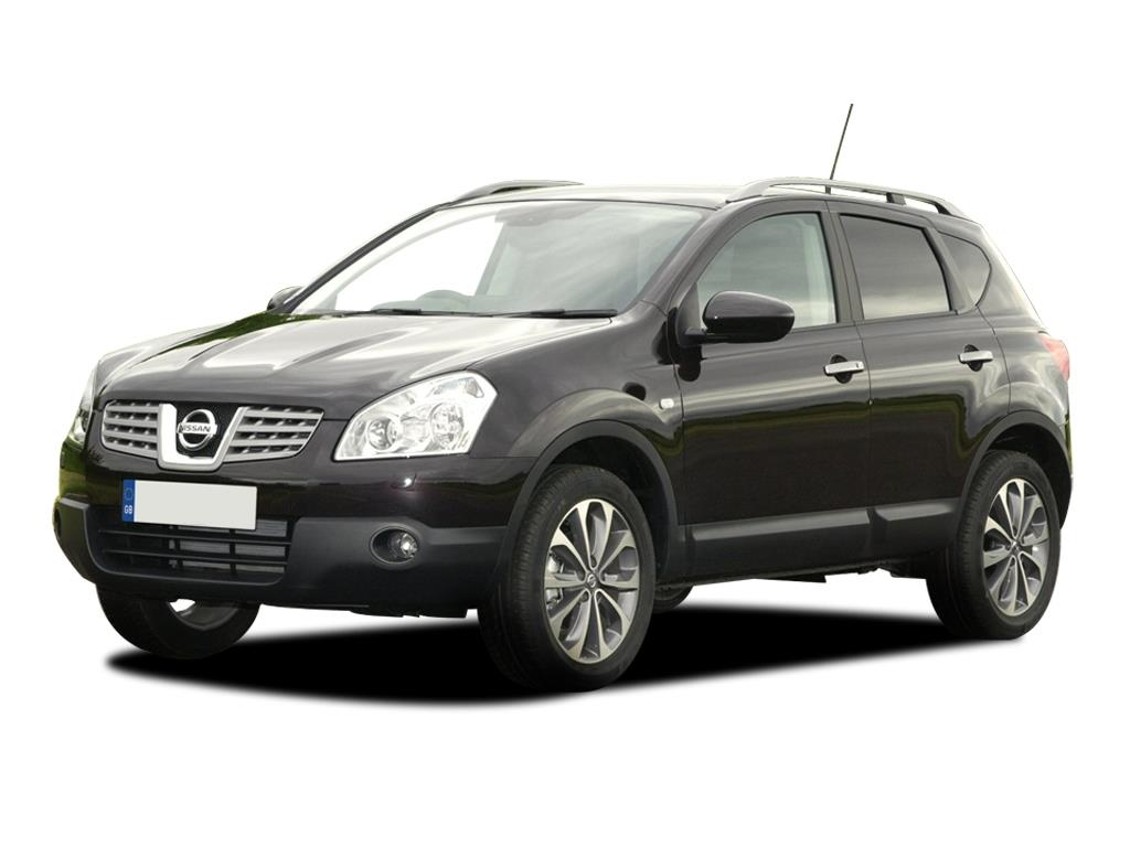 nissan qashqai suv towbars witter towbars. Black Bedroom Furniture Sets. Home Design Ideas