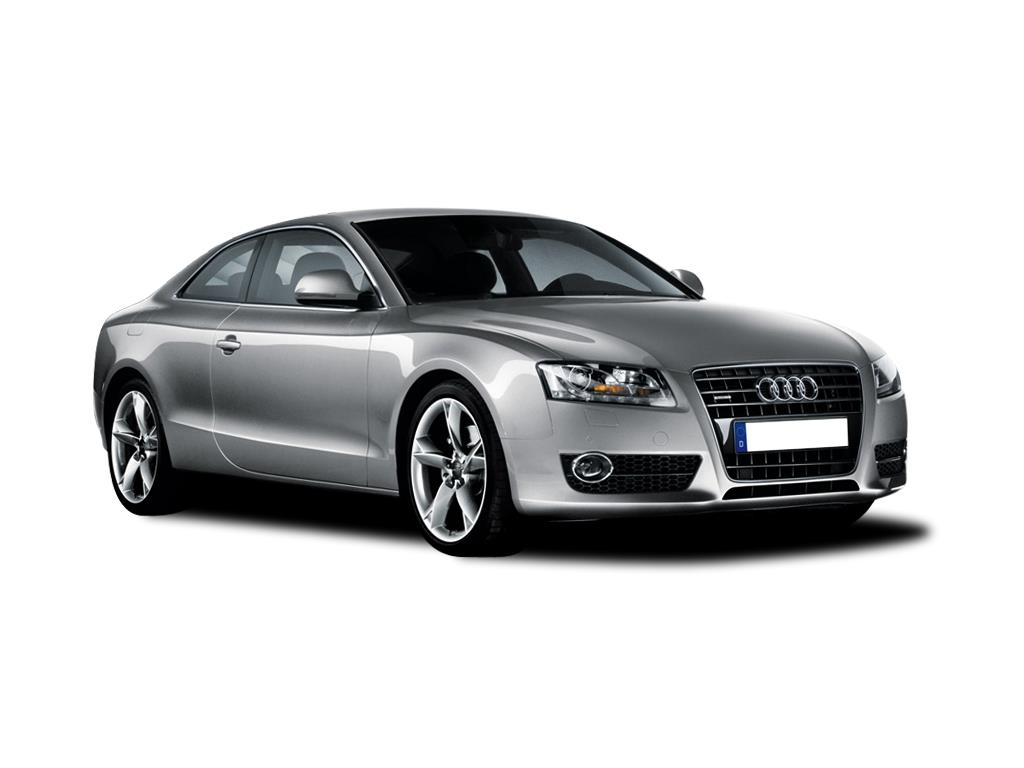 Towbar Electrical Kits for Audi A5 Coupe