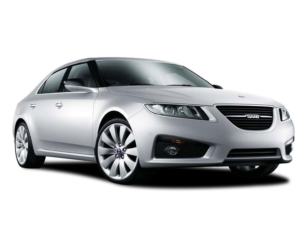 Towbar Electrical Kits for Saab 9-5 Saloon