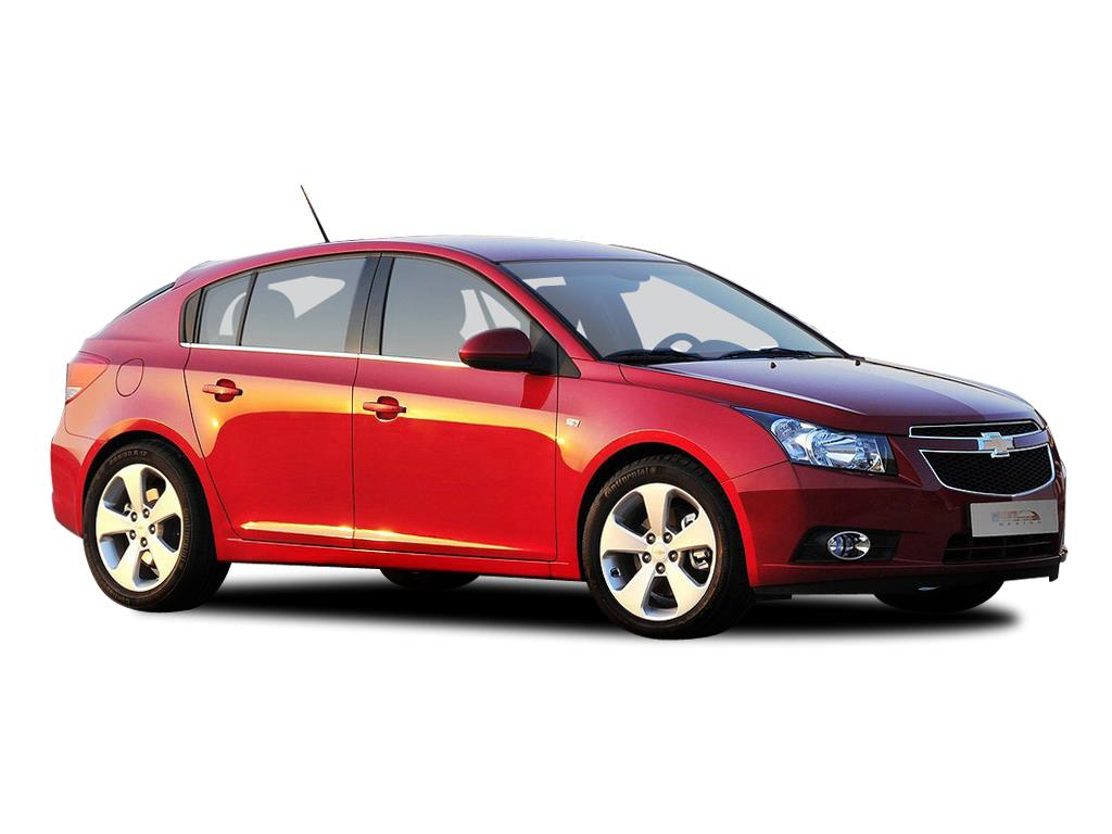 Towbar Electrical Kits for Chevrolet Cruze Hatchback