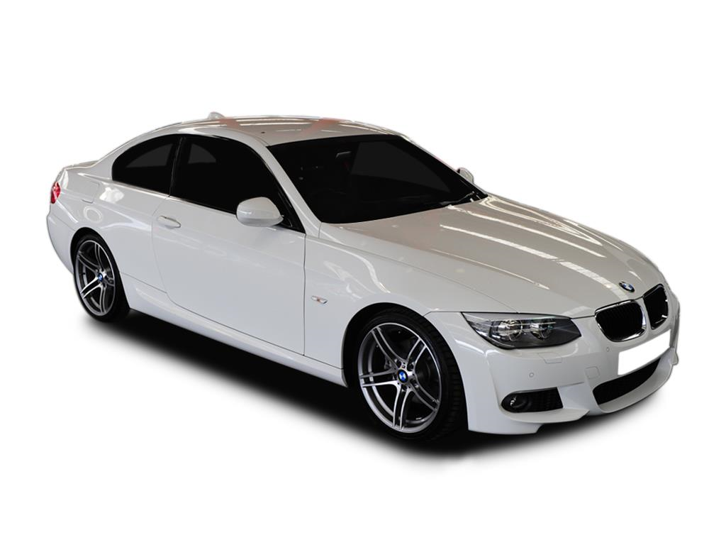 Towbar Electrical Kits for BMW 3 Series Coupe