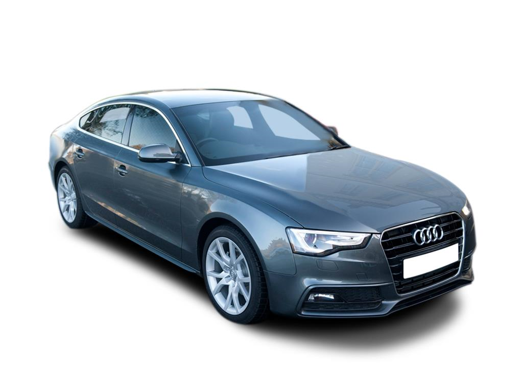 Towbar Electrical Kits for Audi A5 Hatchback