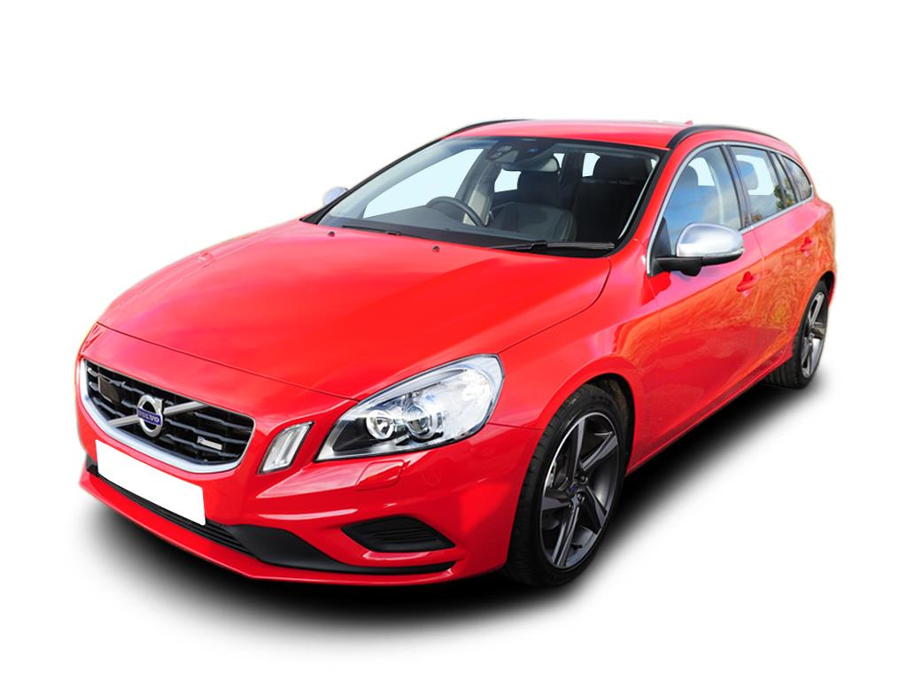 Towbar Electrical Kits for Volvo V60 Estate