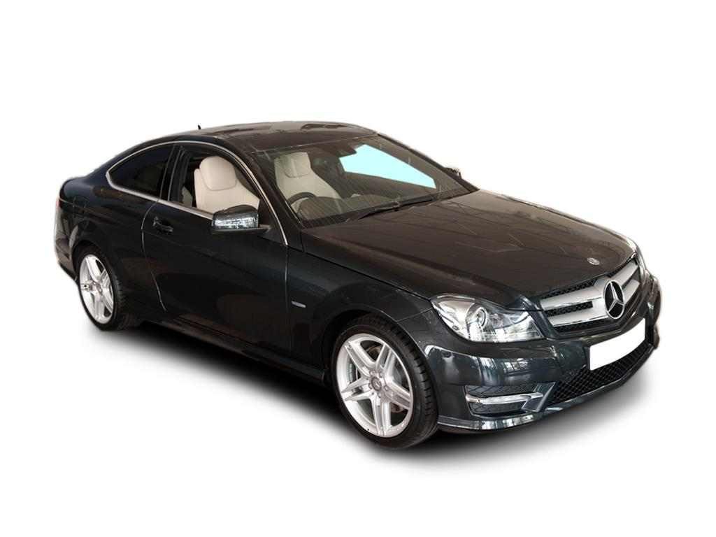 Towbars for C Class