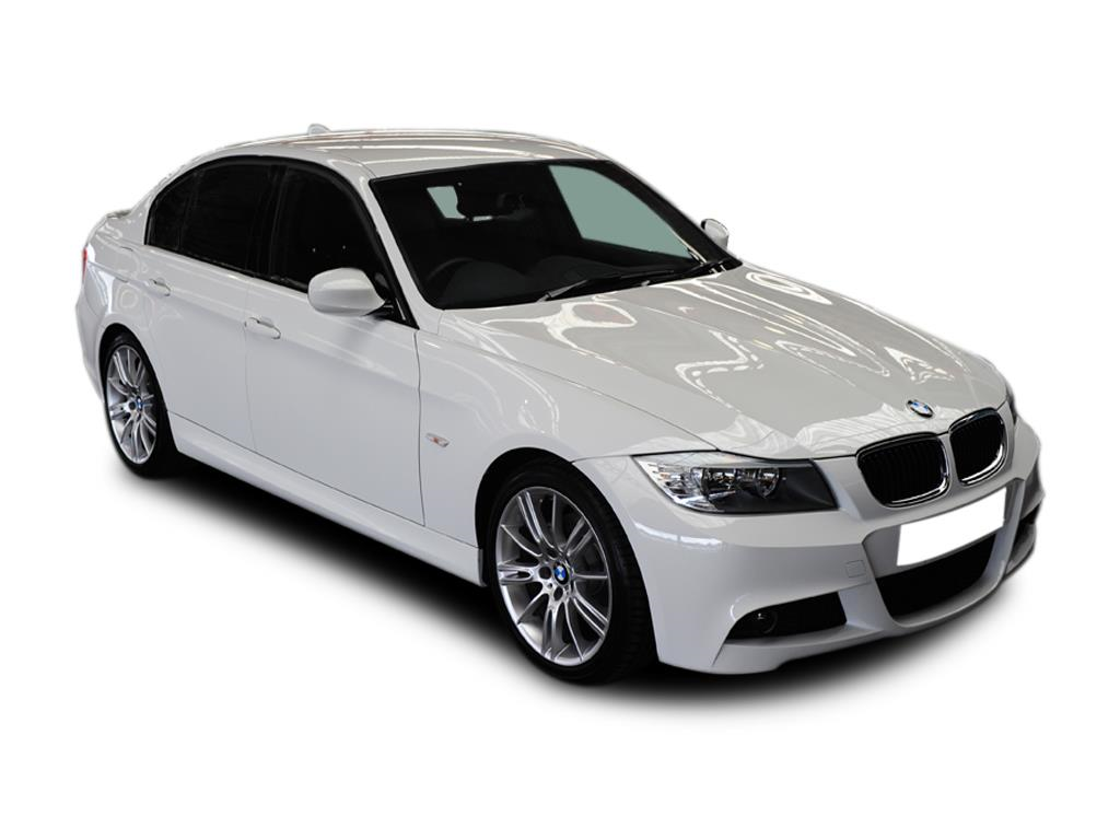 Towbar Electrical Kits for BMW 3 Series Saloon