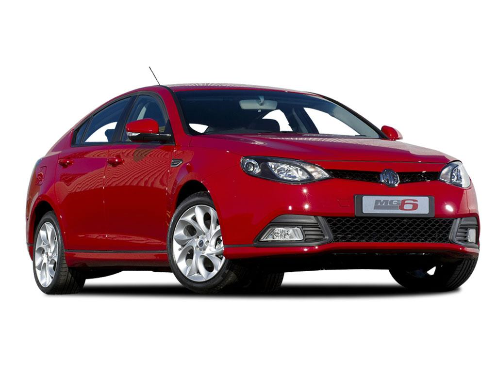 Towbar Electrical Kits for MG 6 Hatchback
