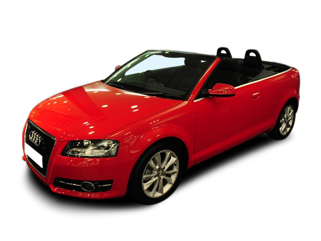 Towbar Electrical Kits for Audi A3 Convertible