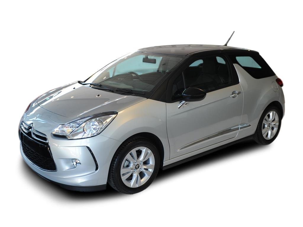 Towbar Electrical Kits for Citroen DS3 Hatchback