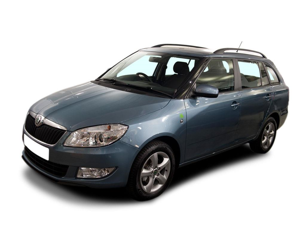 Towbar Electrical Kits for Skoda Fabia Estate