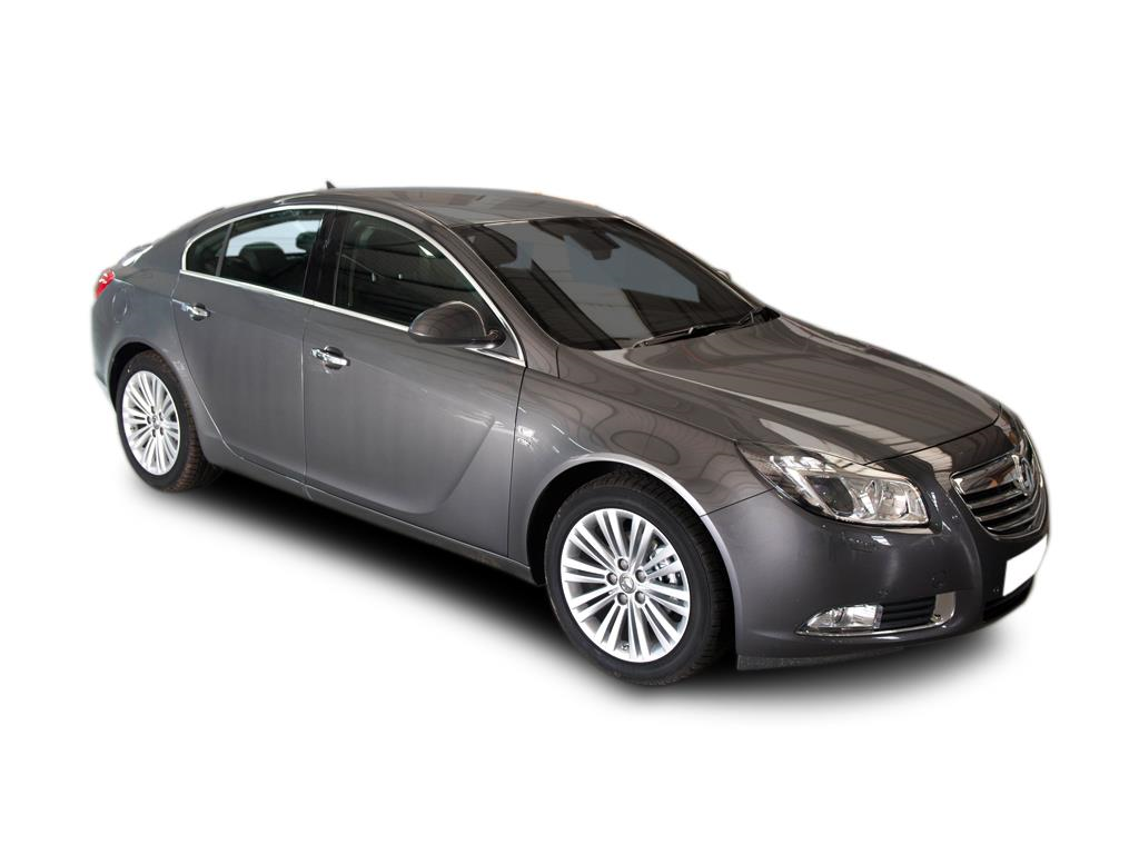 Towbar Electrical Kits for Vauxhall Insignia Hatchback