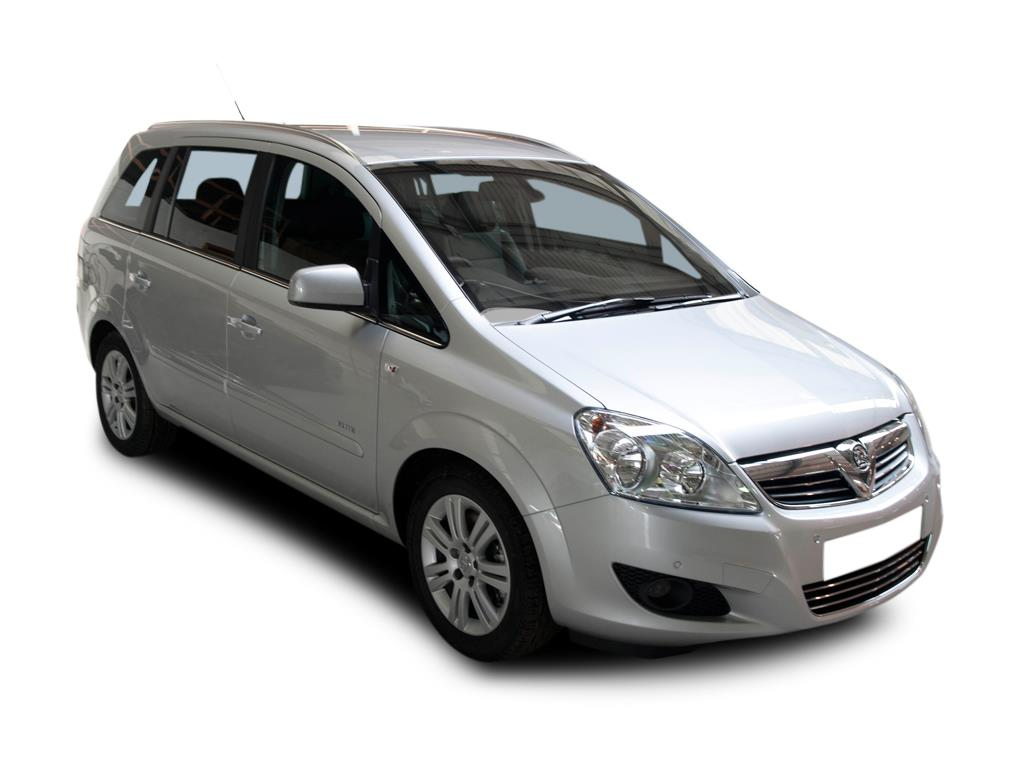 Towbar Electrical Kits for Zafira