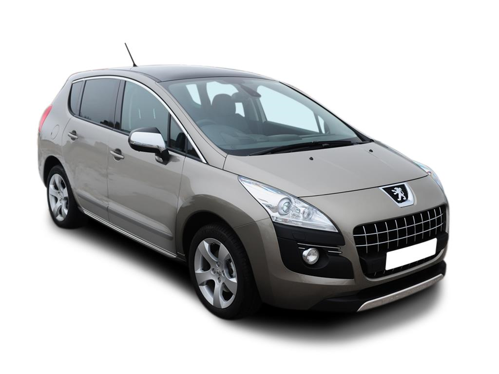 peugeot 3008 hatchback towbars witter towbars. Black Bedroom Furniture Sets. Home Design Ideas