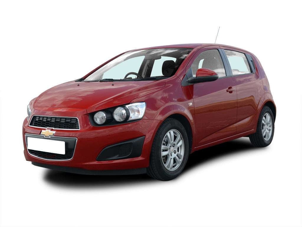 Towbar Electrical Kits for Chevrolet Aveo Hatchback