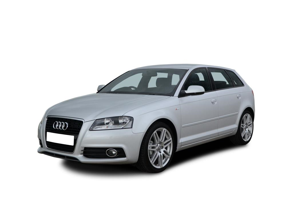 audi a3 hatchback towbars witter towbars. Black Bedroom Furniture Sets. Home Design Ideas