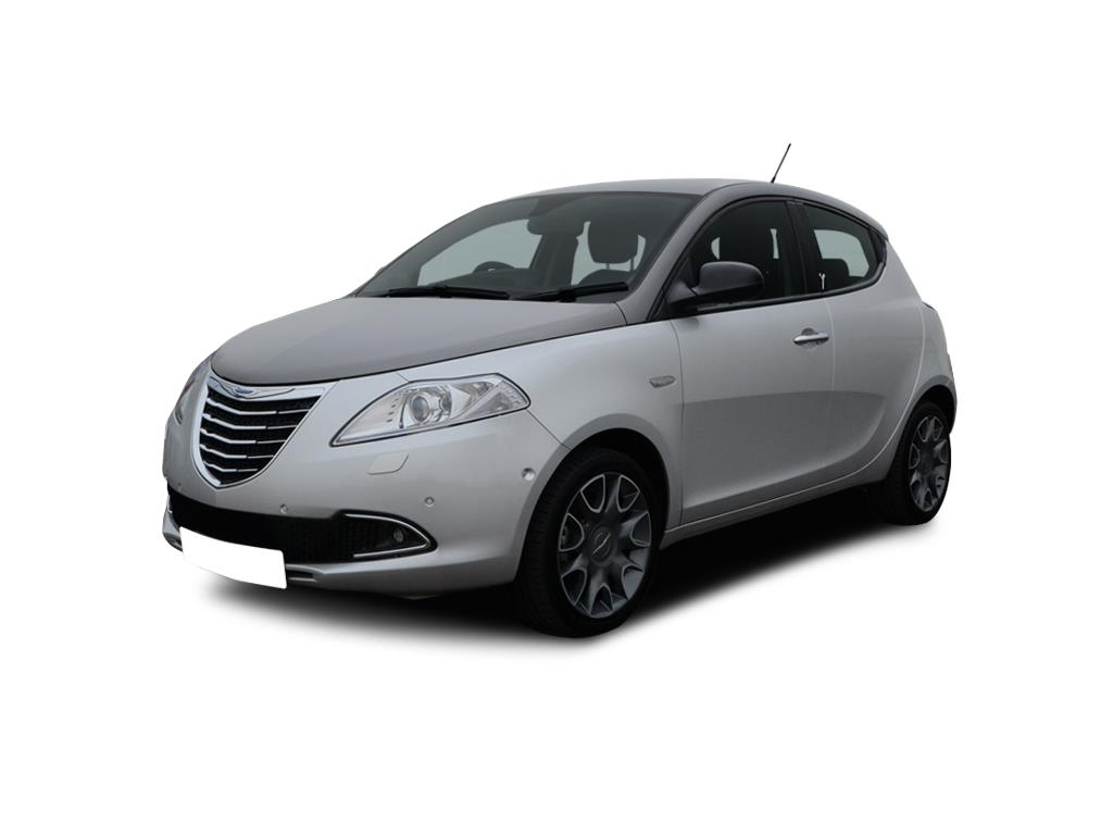 Towbars for Ypsilon