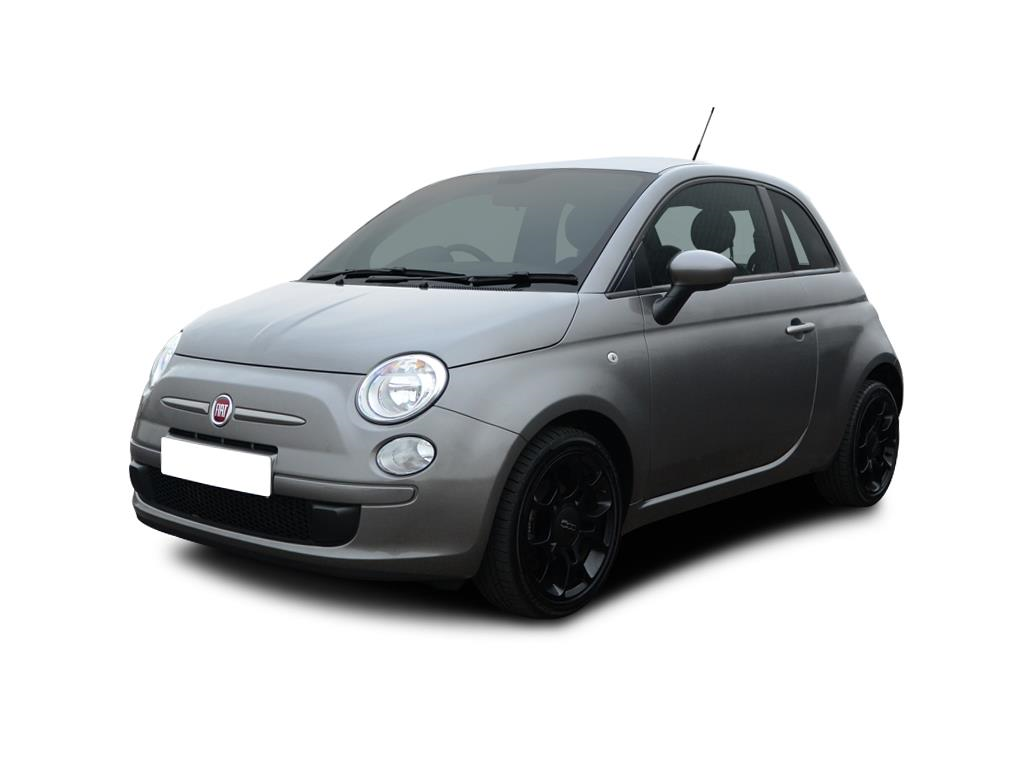Towbar Electrical Kits for Fiat 500 Hatchback