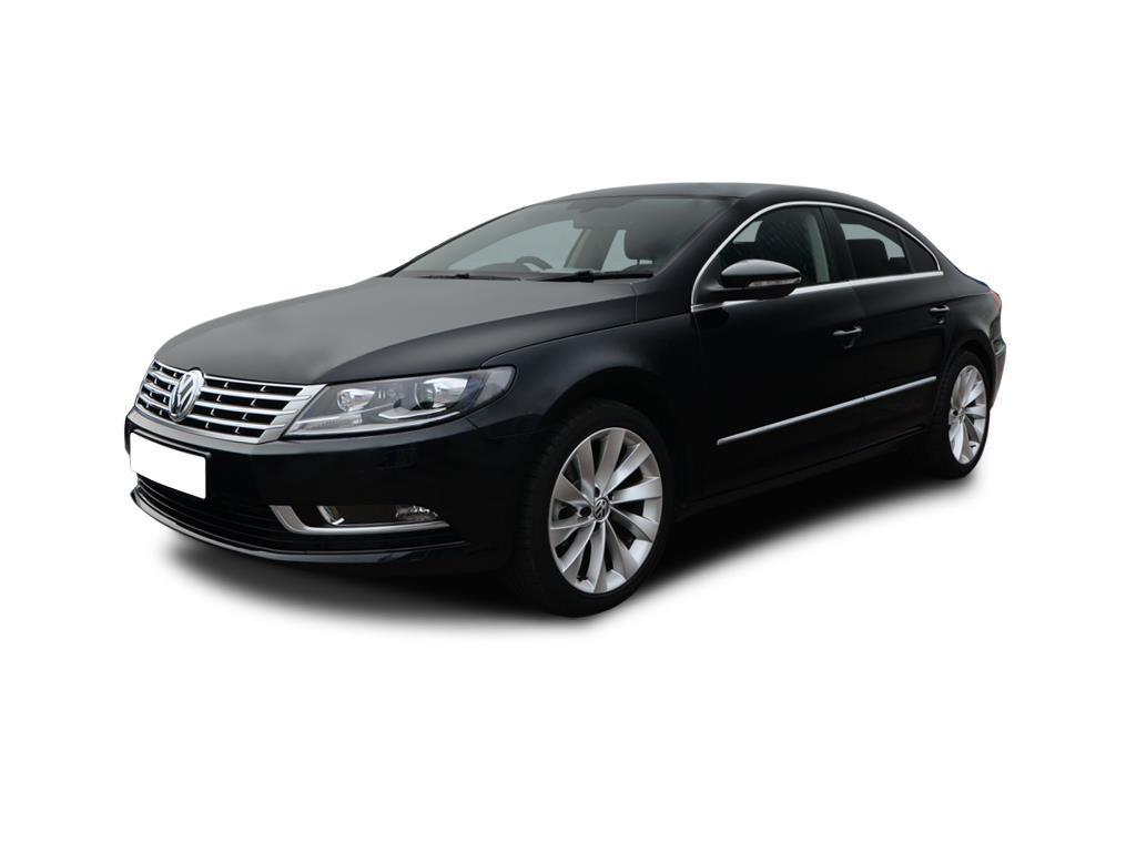 Towbar Electrical Kits for Volkswagen CC Coupe