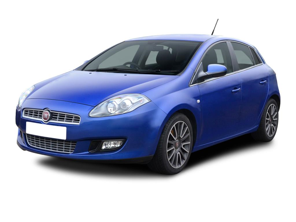 Towbar Electrical Kits for Fiat Bravo Hatchback