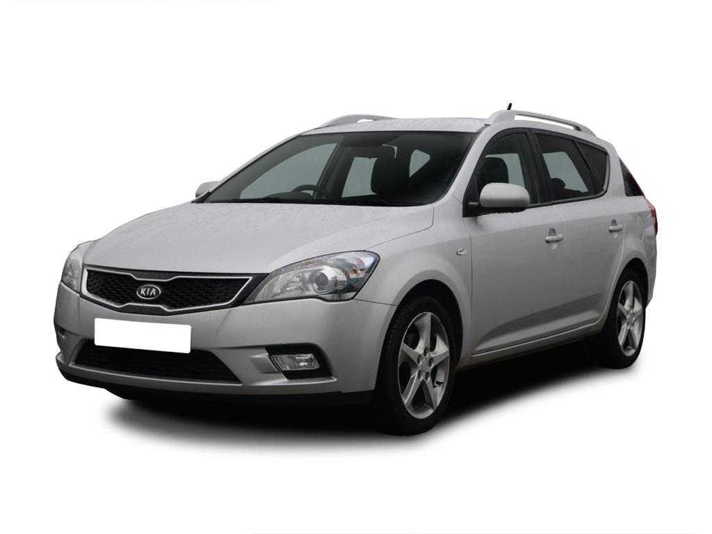 Towbar Electrical Kits for KIA Ceed Estate