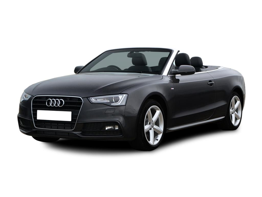 Towbar Electrical Kits for Audi A5 Convertible