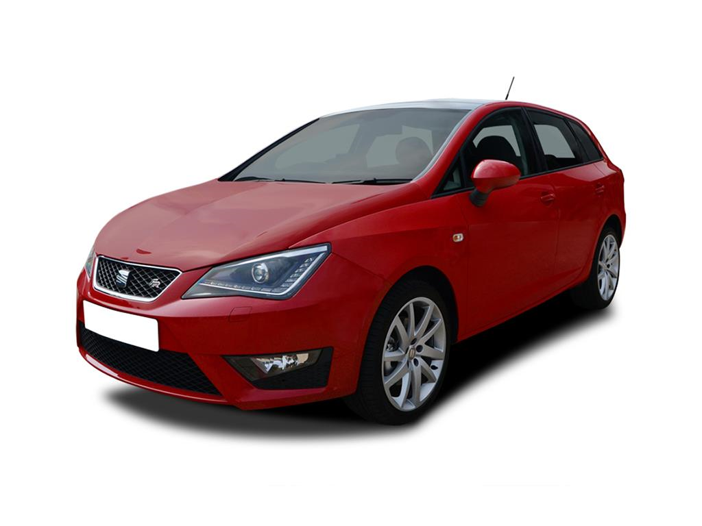 Towbar Electrical Kits for Seat Ibiza Estate
